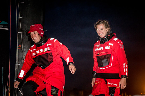 MAPFRE_170809_MMuina_3118.jpg | by Infosailing