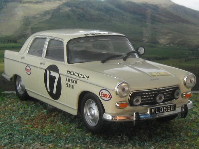 Peugeot_404_Kenya_1968_01