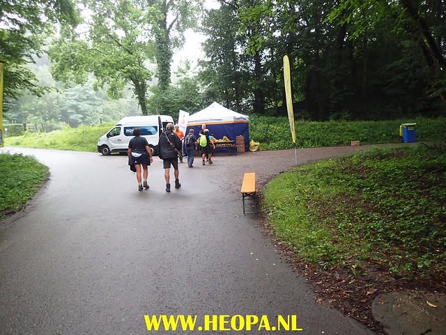 2017-08-11   2e dag  Berg & Terblijt   28 Km  (69)