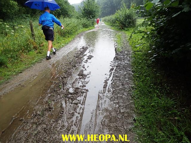 2017-08-10    1e dag   Berg & Terblijt   42 Km   (37)
