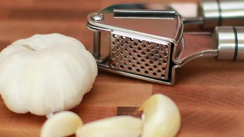 Kitchen Gadgets | by evadaniel3