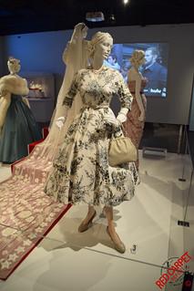 11th Annual Art Of Television Costume Design Exhibit At Fi Flickr