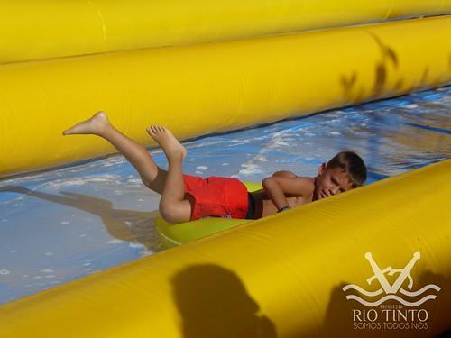 2017_08_26 - Water Slide Summer Rio Tinto 2017 (107)