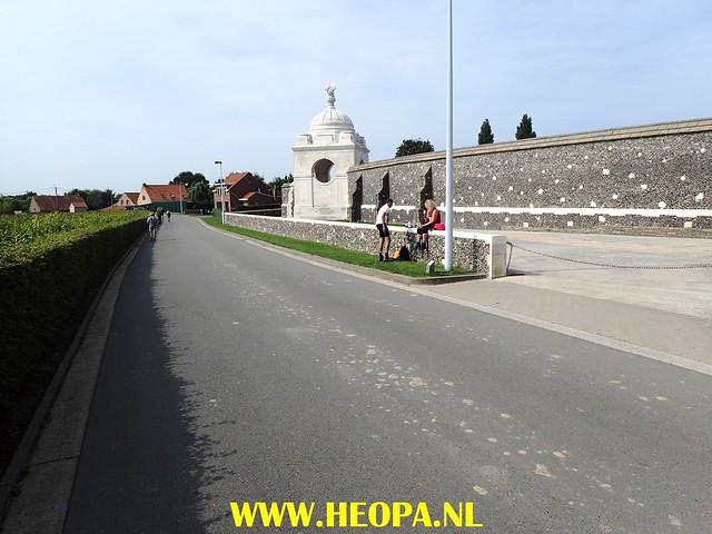 2017-08-25                  Ieper 4e dag        34 km  (96)