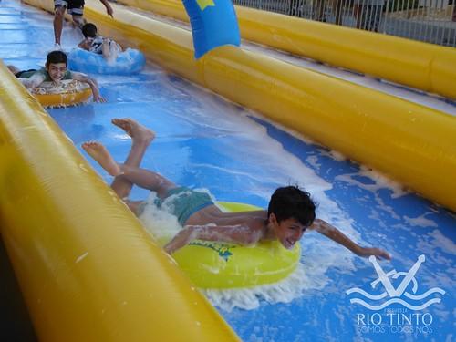 2017_08_26 - Water Slide Summer Rio Tinto 2017 (212)