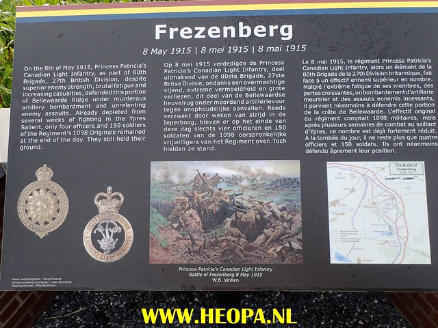 2017-08-25                  Ieper 4e dag        34 km  (34)