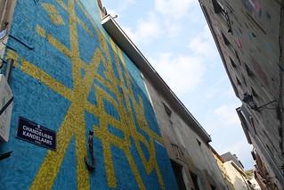Brussels | by erin.niimi
