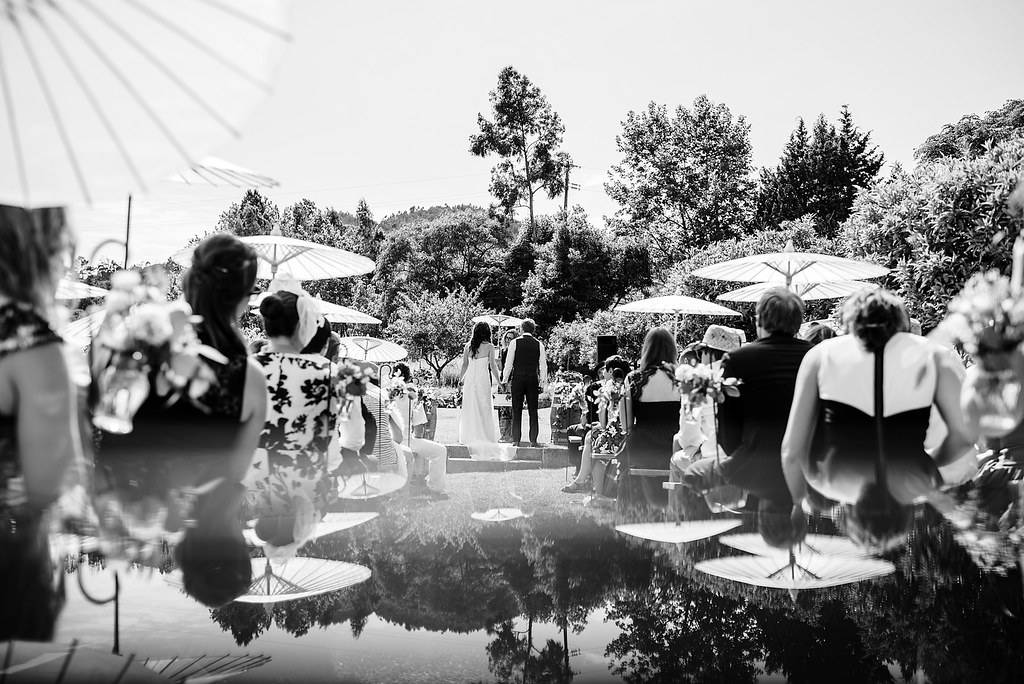 portugalweddingphotographer_AP_blog022