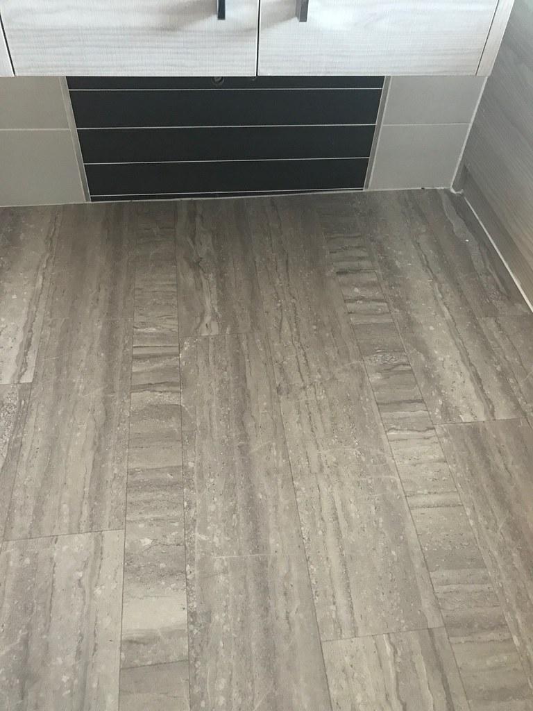 Gallery Tyne Carpets Amp Flooring