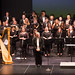 Wind Ensemble and Wind Symphony - Oct 2016