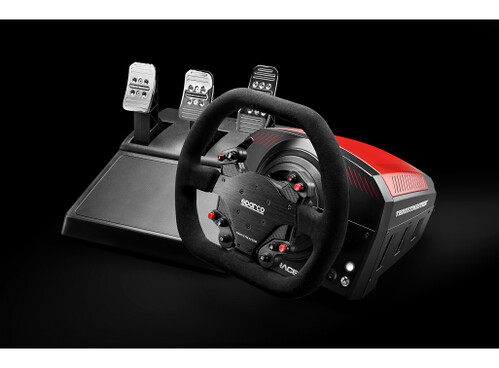ts-xwracersparcop310_wheelpedalset