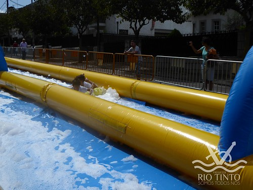 2017_08_26 - Water Slide Summer Rio Tinto 2017 (20)