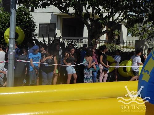2017_08_27 - Water Slide Summer Rio Tinto 2017 (45)