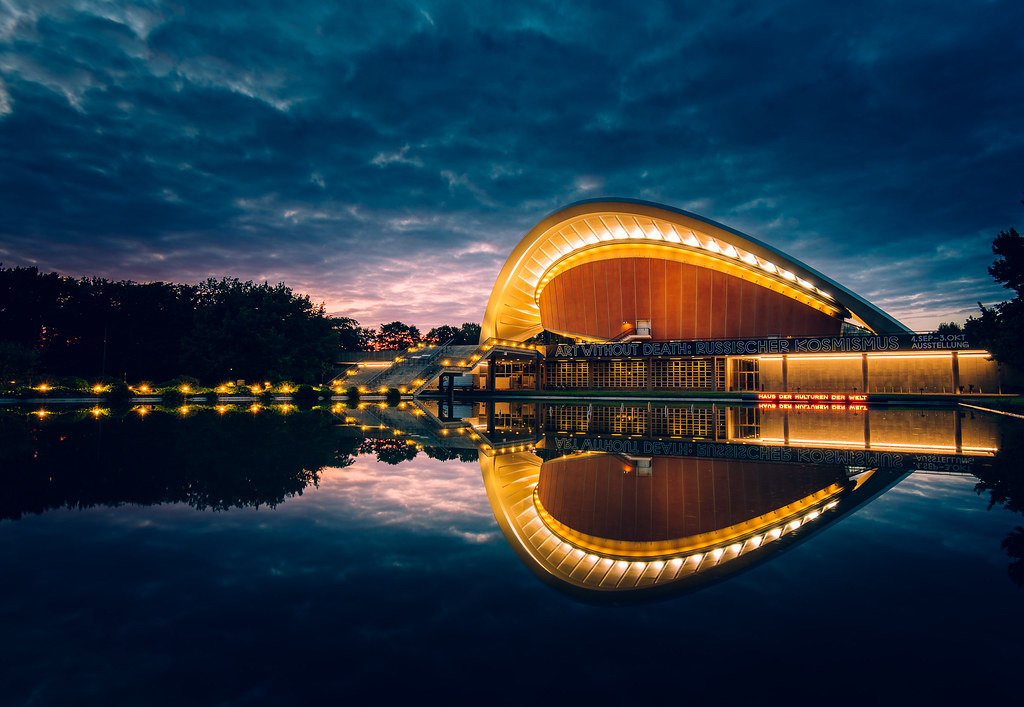 """Pregnant Oyster 