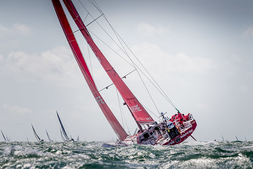 MAPFRE_170806_MMuina_2922.jpg | by Infosailing