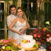 Casamento Luciano Motta e Tatiana Peterli