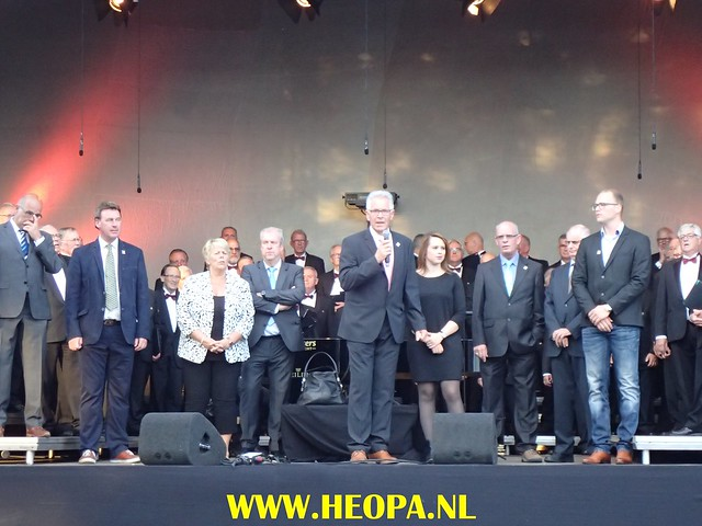 2017-08-09   Opening  30e  Heuvelland  4 Daagse  (43)