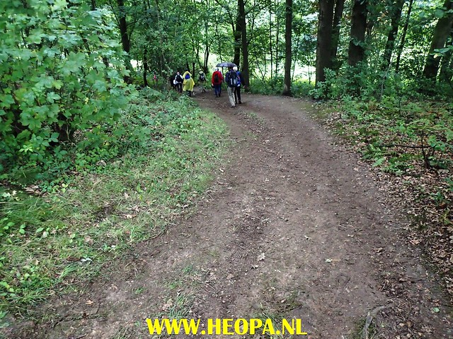 2017-08-12   3e dag   Berg &  Terblijt   28 Km    (13)