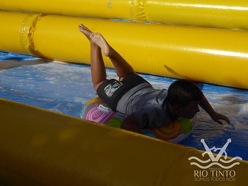 2017_08_26 - Water Slide Summer Rio Tinto 2017 (109)