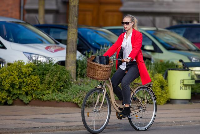 Copenhagen Bikehaven by Mellbin - Bike Cycle Bicycle - 2017 - 0065