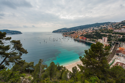 2011-Franca-Cannes-0011.jpg