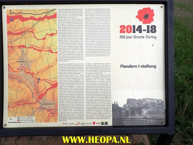 2017-08-25                  Ieper 4e dag        34 km  (74)