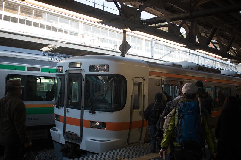 20161210-浜石岳-0007.jpg