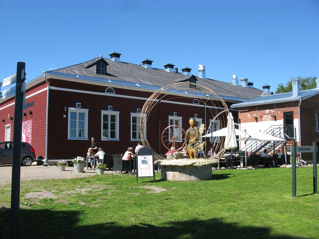 Virpi Kaisto Lappeenranta (2)
