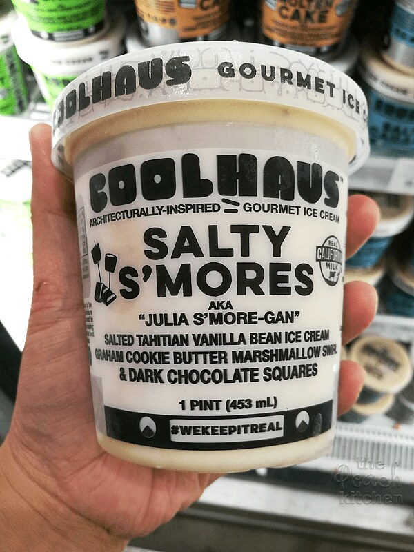 Smores-Ice-Cream-Pie4