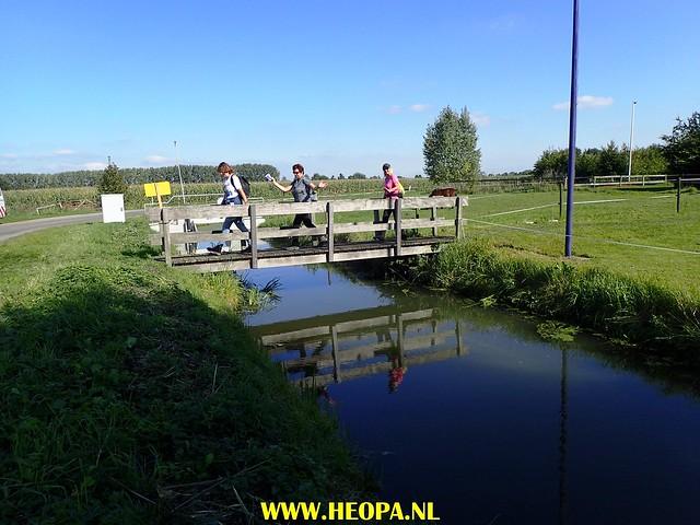 2017-09-23    Leerdam   40 km  (147)