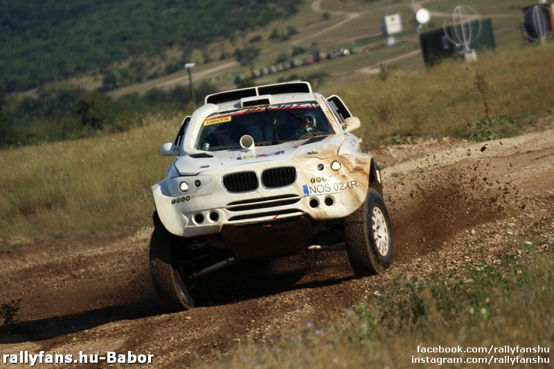 RallyFans.hu-07544