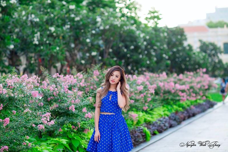 hoa hau xuong pho - Nguyen Vinh Thuy (1)