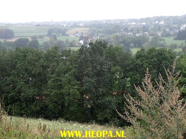 2017-08-13  4e dag    Berg & Terblijt  28 Km  (48)