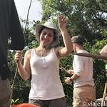 Viajefilos en la Amazonia, Peru 122
