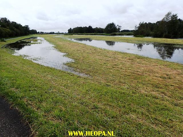 2017-09-16   Giethoorn 40 Km  (106)