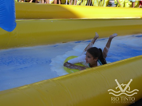 2017_08_27 - Water Slide Summer Rio Tinto 2017 (247)