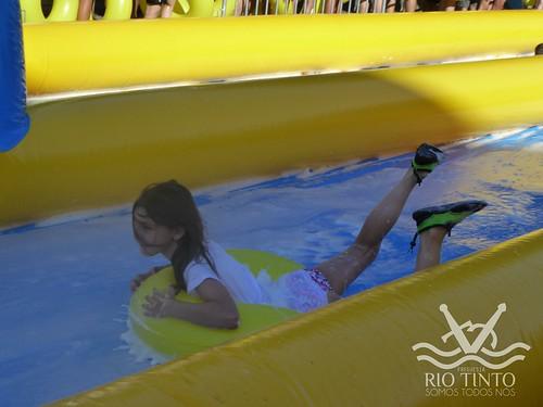 2017_08_27 - Water Slide Summer Rio Tinto 2017 (209)