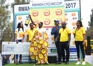 SAM_5769 | by RWANDA CYCLING FEDERATION (FERWACY)