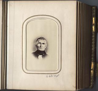 HVP 6.631 | by Cambridge Historical Society
