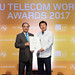 Awards Programme - ITU Telecom World 2017
