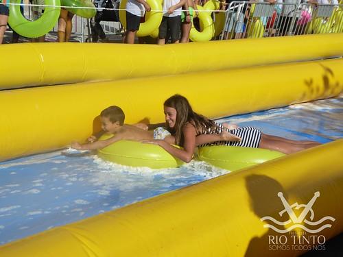 2017_08_26 - Water Slide Summer Rio Tinto 2017 (112)