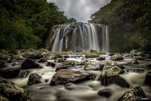 pentax réunion sigma waterfall k3ii landscape