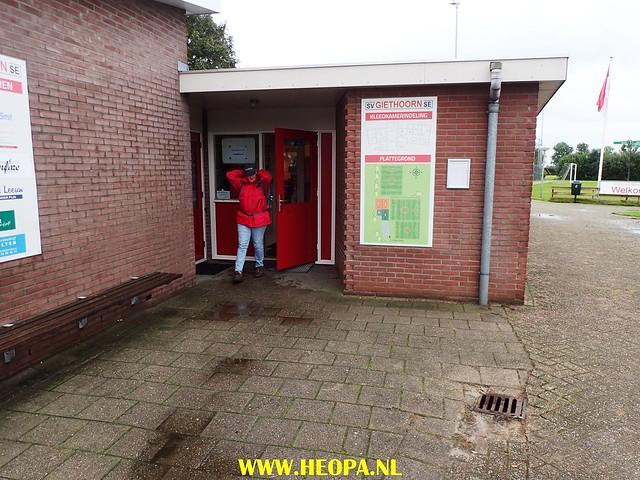 2017-09-16   Giethoorn 40 Km  (2)