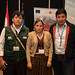 3122 2º Peer to peer DA Paraguay (18)