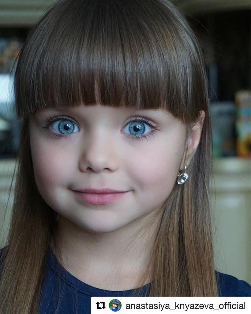 """Résultat de recherche d'images pour """"Anastasiya Knyazeva"""""""