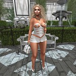 EC - Package Gabrielle - Event - Suicide DollZ. The darker side of your SL
