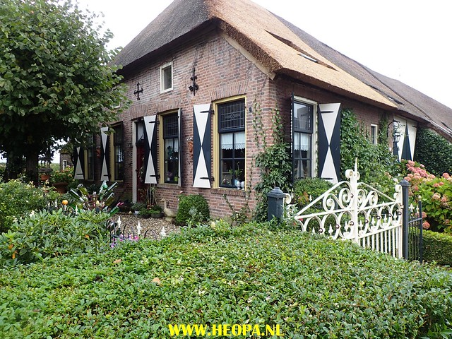 2017-09-16   Giethoorn 40 Km  (74)
