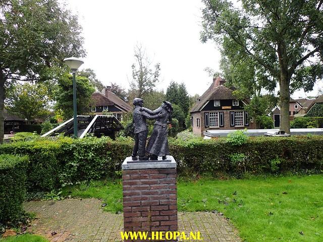 2017-09-16   Giethoorn 40 Km  (31)