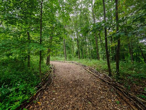 pittsburghbotanicgarden landscape oakdale pennsylvania unitedstates us