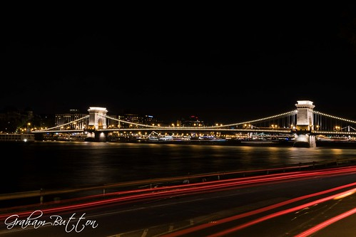 Budapest-824 | by Graham Button Photography